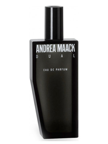 Soft Tension Andrea Maack