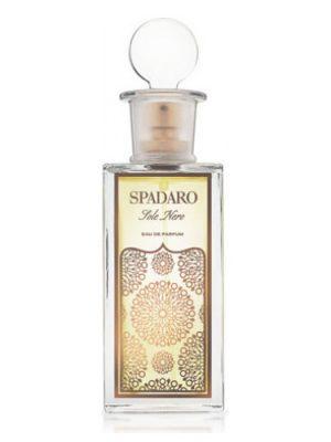 Sole Nero Spadaro Luxury Fragrances