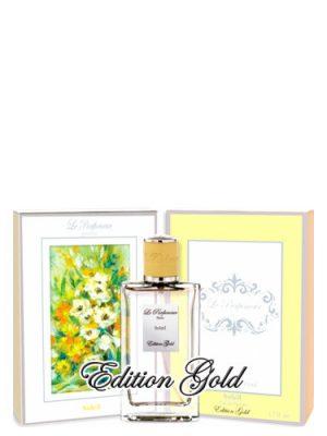 Soleil Le Parfumeur