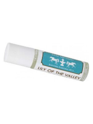 Soliflore Lily Of The Valley Dame Perfumery