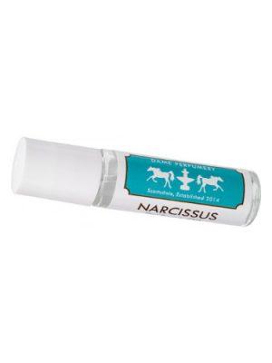 Soliflore Narcissus Dame Perfumery