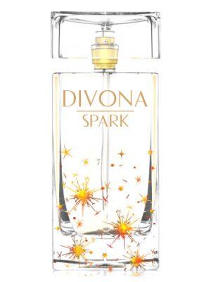 Spark Divona