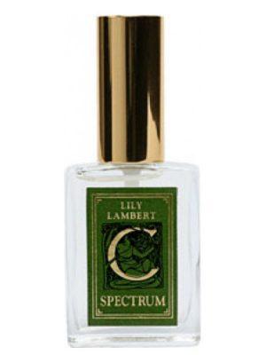 Spectrum C Lily Lambert