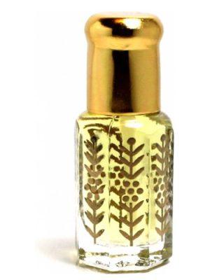 Spirit Of Persia Elixir Attar