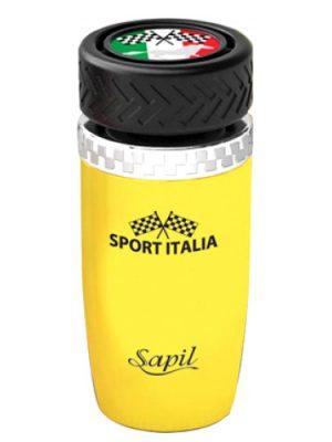 Sport Italia Sapil