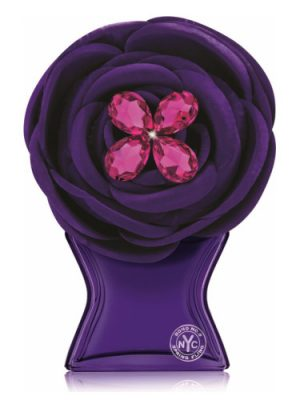 Spring Fling Mother's Day Limited Edition Bond No 9