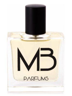 Spring Rain Eau de Toilette Marina Barcenilla Parfums