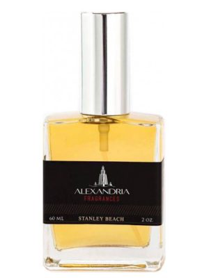 Stanley Beach Alexandria Fragrances
