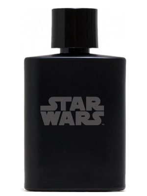 Star Wars Boys Zara