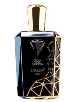 Star of the Season Elixir Edition Orlov Paris
