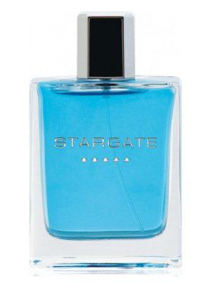 Stargate Dilis Parfum