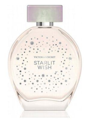 Starlit Wish Victoria's Secret