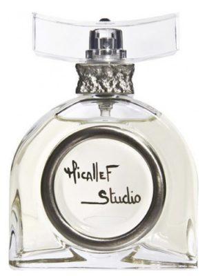 Steel Water M. Micallef