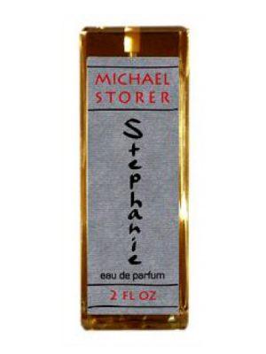 Stephanie Michael Storer