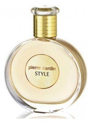 Style for Women Pierre Cardin