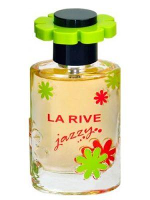 Style Jazzy La Rive
