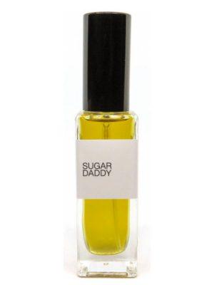 Sugar Daddy Partisan Parfums