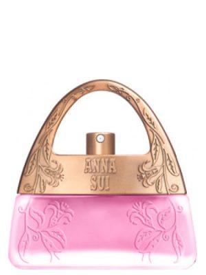 Sui Dreams in Pink Anna Sui