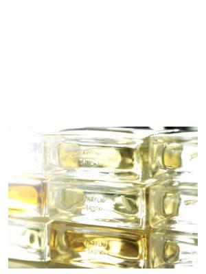 Suiren (Lotus) Parfum Satori