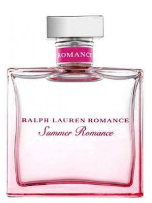 Summer Romance Ralph Lauren