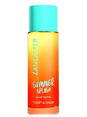 Summer Splash Lancaster