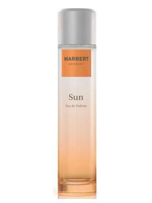 Sun Marbert