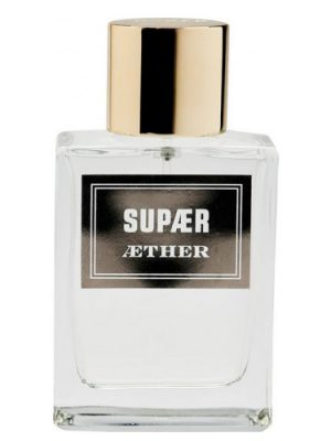 Supaer  Aether