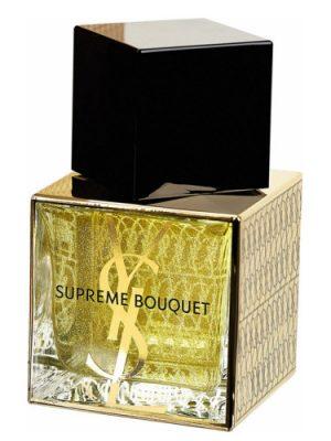Supreme Bouquet Luxury Edition Yves Saint Laurent