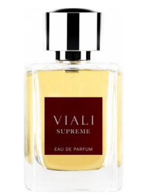 Supreme Viali