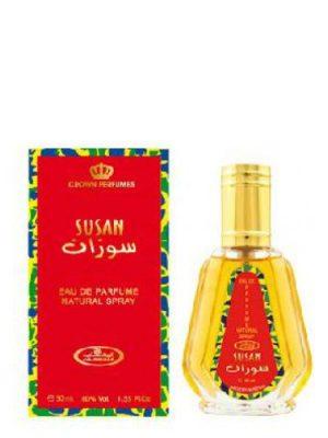 Susan Al-Rehab