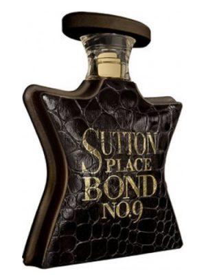 Sutton Place Bond No 9