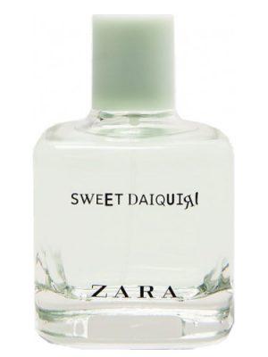 Sweet Daiquiri Zara