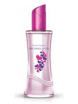 Sweet Honesty Moments Avon