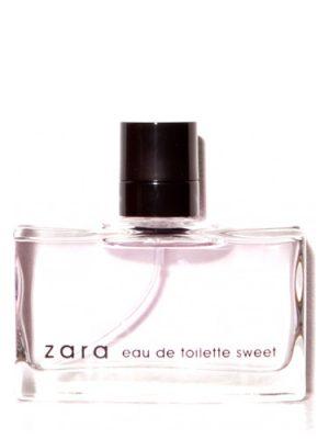 Sweet Zara