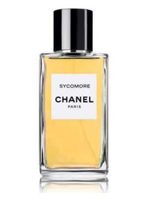 Sycomore Eau de Parfum Chanel