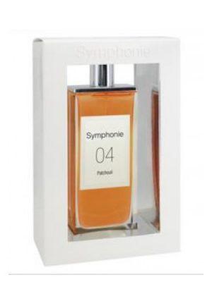 Symphonie 04 Evaflor