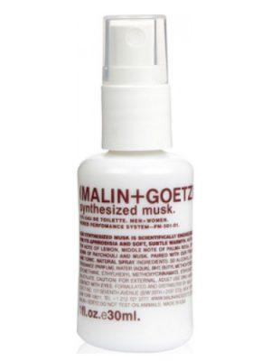 Synthesized Musk Malin+Goetz