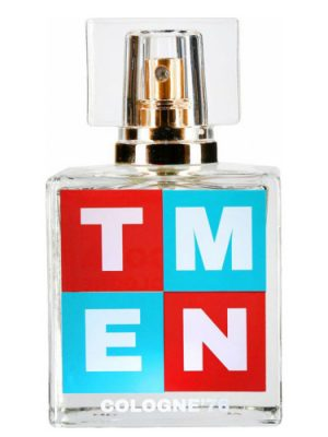 T Men Cologne'76 Tabacora Parfums