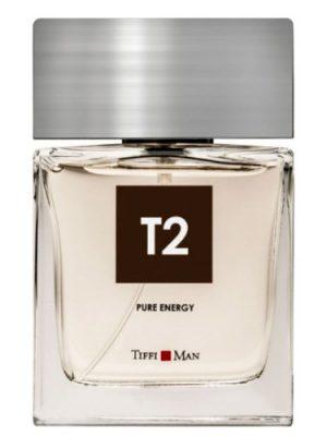 T2 Pure Energy Tiffi