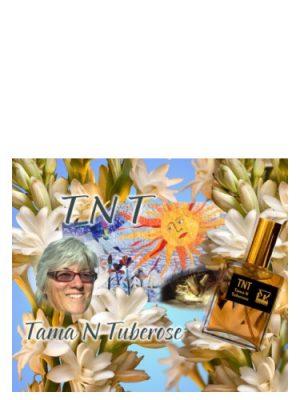 TNT PK Perfumes