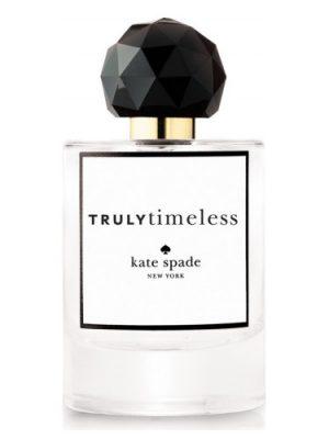 TRULYtimeless Kate Spade