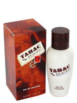 Tabac Maurer & Wirtz