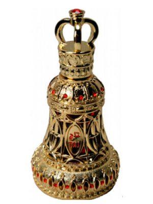 Taj Al Haramain Perfumes
