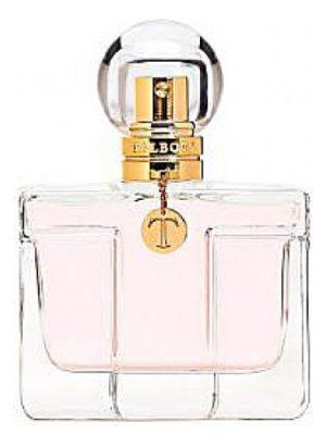 Talbots Eau de Parfum Talbots