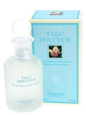 Talc Douceur Monotheme Fine Fragrances Venezia