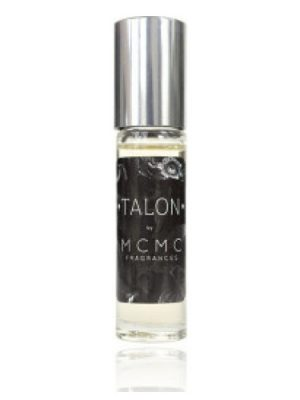 Talon MCMC Fragrances