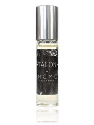 Talon MCMC Fragrances