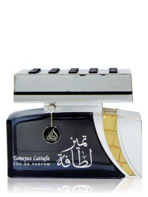 Tamayuz Lattafa Lattafa Perfumes