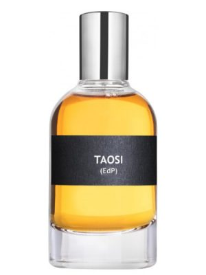 Taosi Therapeutate Parfums