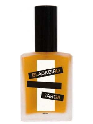 Targa Blackbird